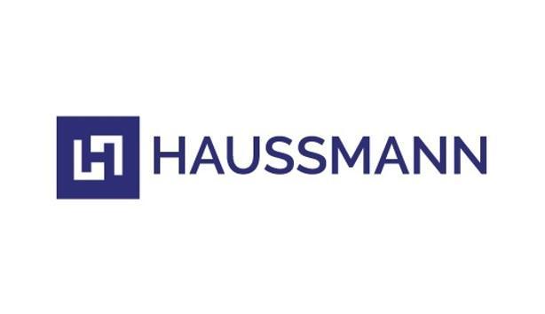 Haussmann Group logo - Movemeback African opportunity