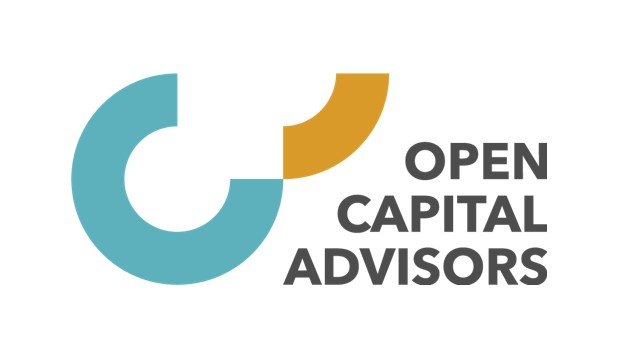 Open Capital Advisors logo - Movemeback African opportunity