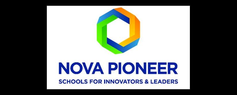 Nova Pioneer logo - Movemeback African opportunity