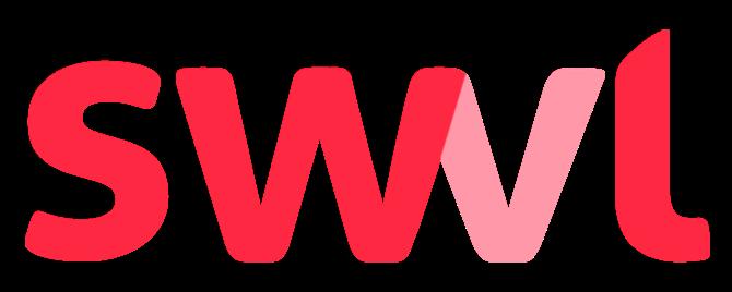 SWVL logo - Movemeback African opportunity