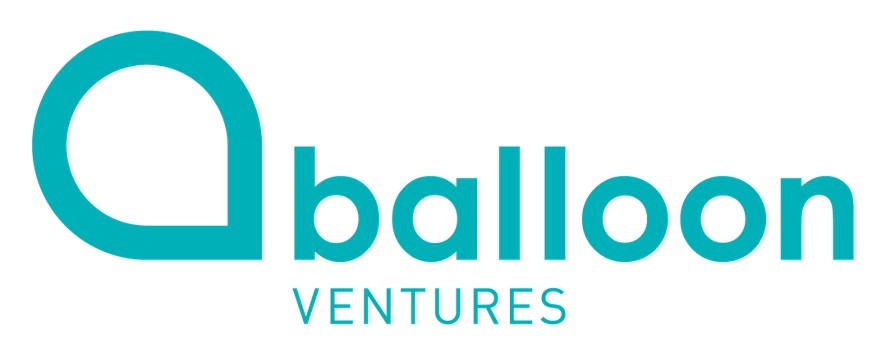 Balloon Ventures logo - Movemeback African opportunity