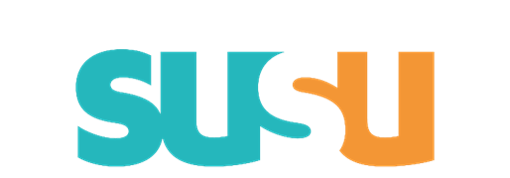 Susu logo - Movemeback African opportunity