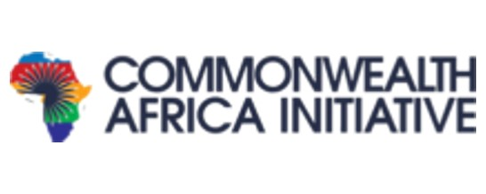 Commonwealth Africa Initiative logo - Movemeback African event