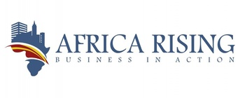 Georgetown University - Georgetown University Africa Business Conference Movemeback African event cover image