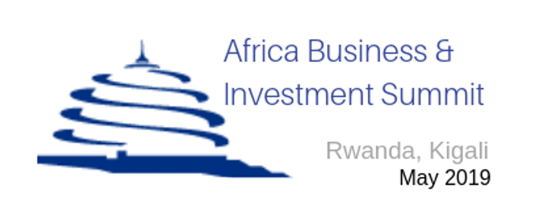 Zixtech Corporation - Africa Business & Investment Summit Movemeback African event cover image