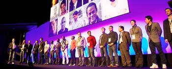 Seedstars World - Seedstars Summit 2016 Movemeback African event cover image