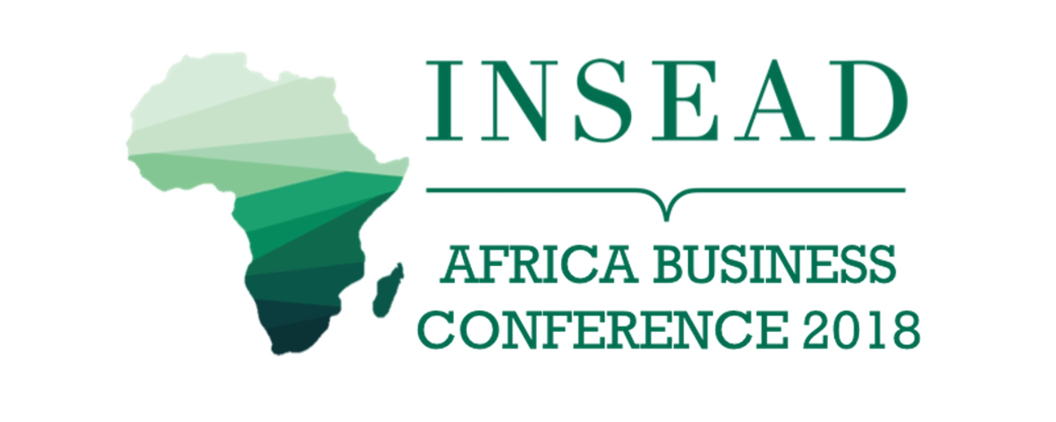 INSEAD Africa Club - INSEAD Africa Business Conference: Harnessing the African Potential - From Ideas To Action Movemeback African event cover image