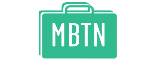 MBTN logo - Movemeback African event