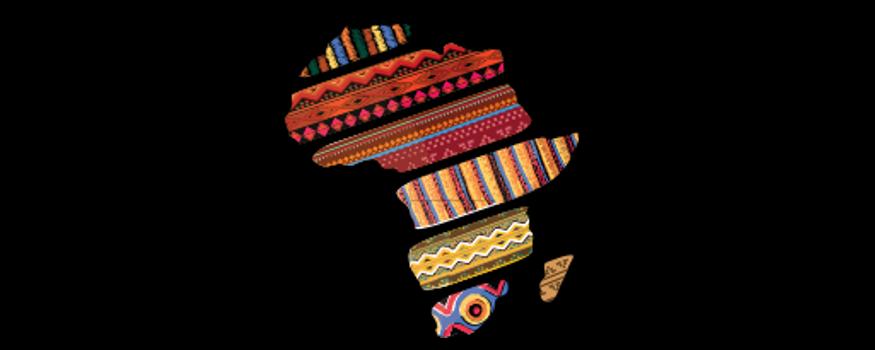 Harvard Africa Business Club logo - Movemeback African event