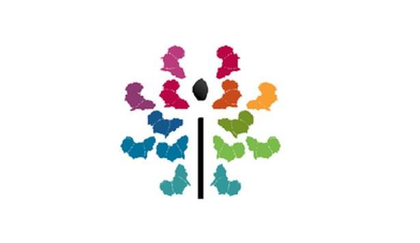 Alliance 54 logo - Movemeback African event