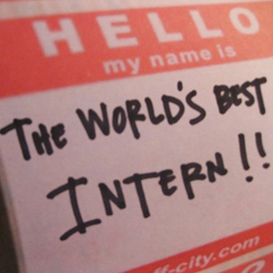 Movemeback internship programme for students