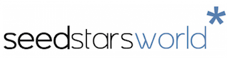 Seedstar World logo Movememback