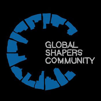 Access global shapers and influencers via Movemeback