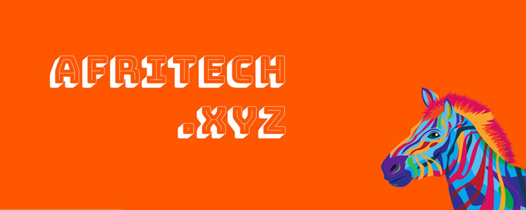 AfriTech XYZ - African Tech Startups Mentors Movemeback African initiative cover image