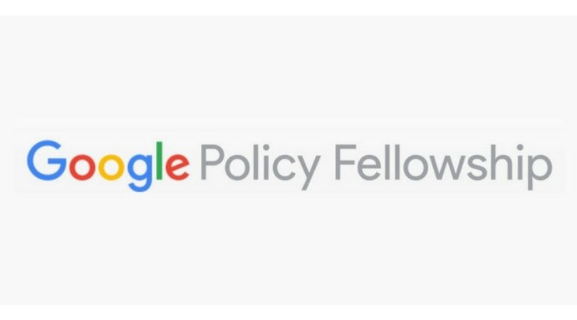 Google - Policy Fellowship Program 2018 for Sub-Saharan Africa Movemeback African initiative cover image