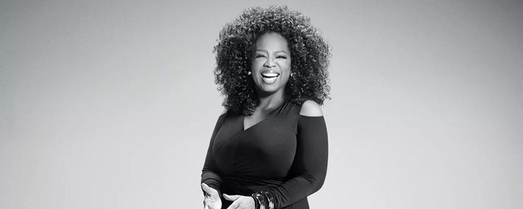 NYU Wagner - Oprah Winfrey Foundation - African Women's Public Service Fellow Movemeback African initiative cover image