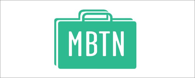 MBTN Connect logo - Movemeback African initiative