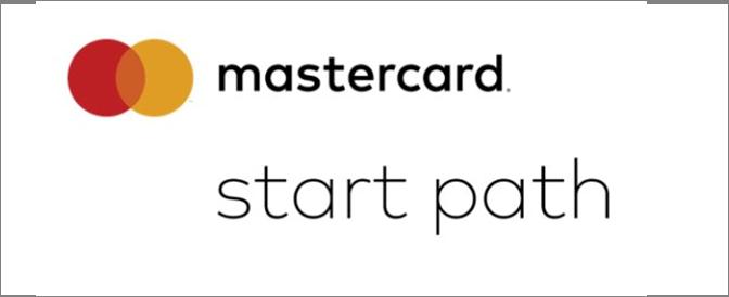 Mastercard Star Path logo - Movemeback African initiative