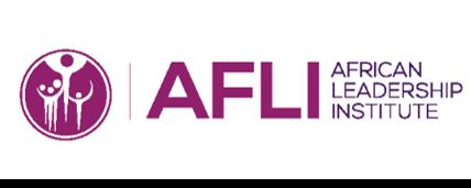 African Leadership Institute logo - Movemeback African initiative