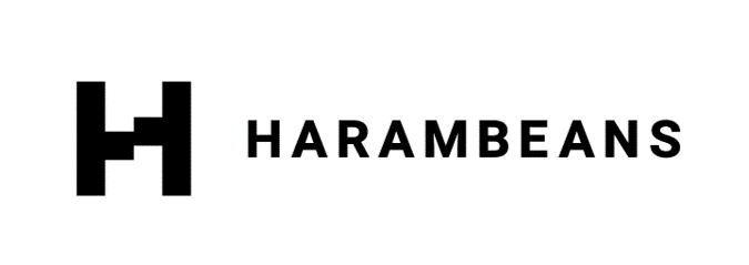 Harambeans logo - Movemeback African initiative