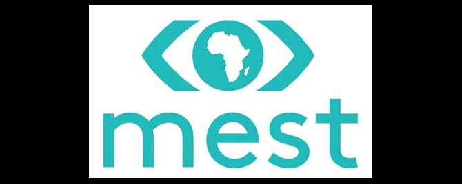 MEST Africa logo - Movemeback African initiative