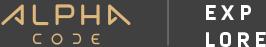 Alpha Code logo - Movemeback African initiative