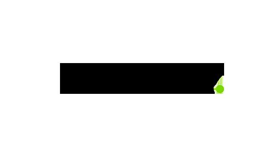 Deloitte logo - Movemeback African initiative