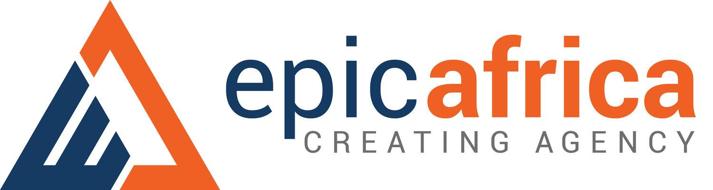 EPIC-Africa logo - Movemeback African initiative