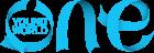 One Young World logo - Movemeback African initiative