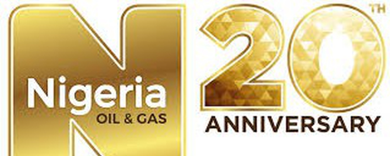 DMG - Nigeria Oil & Gas Conference and Exhibition Movemeback African event cover image