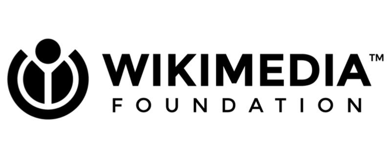 Wikimedia Foundation logo - Movemeback African opportunity
