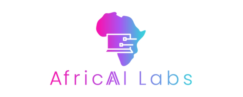 Africa AI Labs logo - Movemeback African opportunity