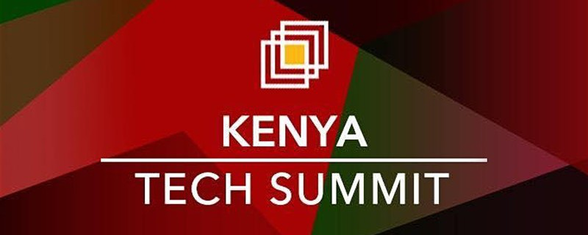 Africa Future Summit - Africa Future Summit (Kenya) 2020 Movemeback African event cover image
