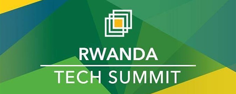 Africa Future Summit - Africa Future Summit (Rwanda Tech Summit) 2020 Movemeback African event cover image
