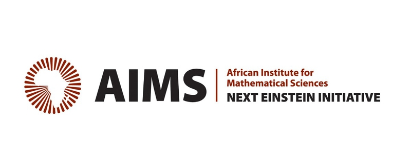 AIMS Masters Program at African Institute for Mathematical Sciences (AIMS)  | Movemeback initiatives - Africa