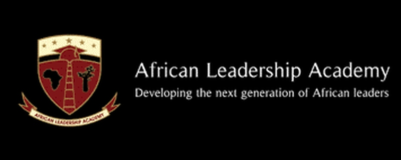 African Leadership Academy logo - Movemeback African initiative