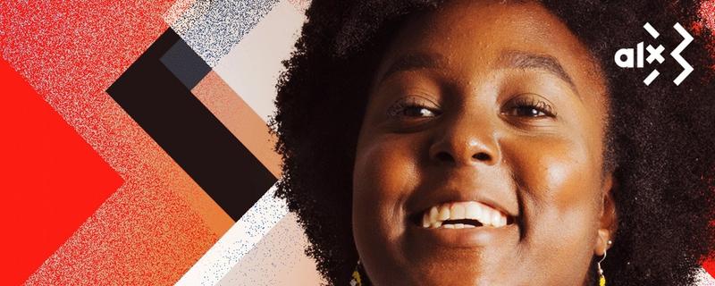 African Leadership Group - Full Stack Developer Movemeback African opportunity cover image