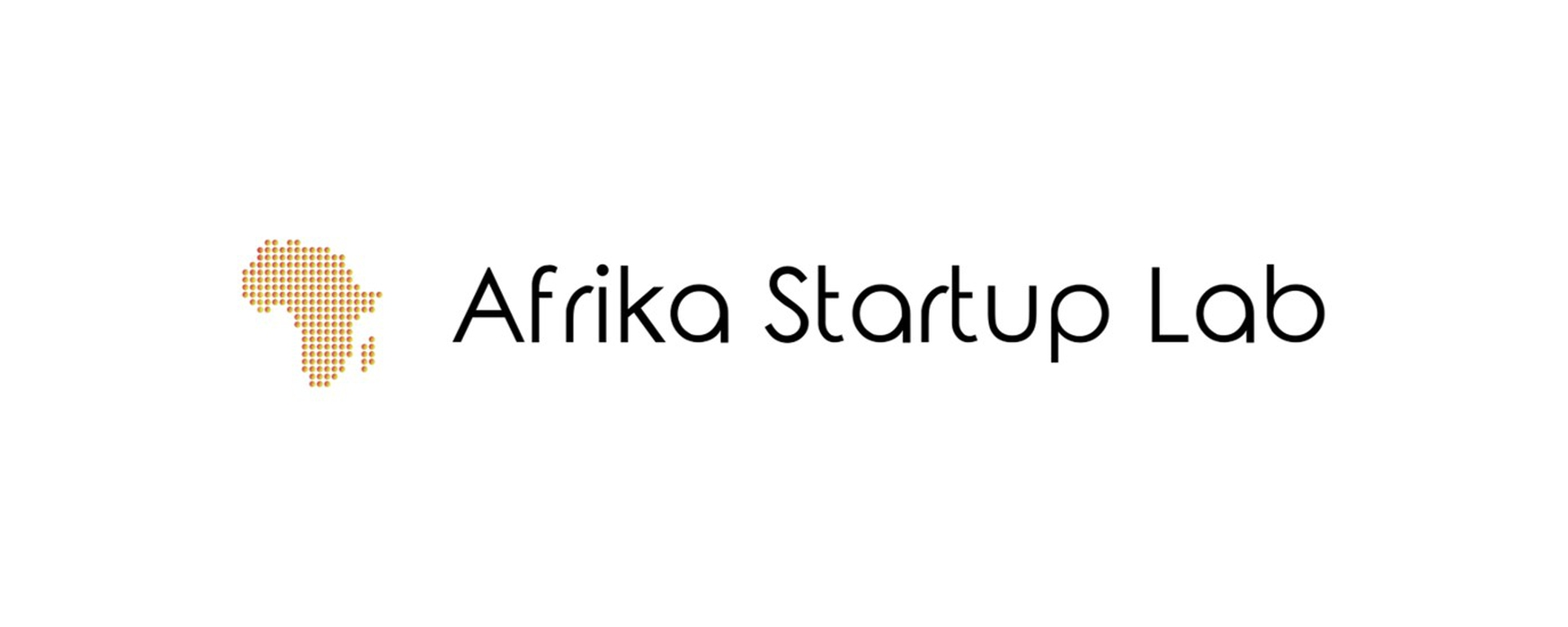 Afrika Startup Lab - Head of Partnerships Movemeback African opportunity cover image