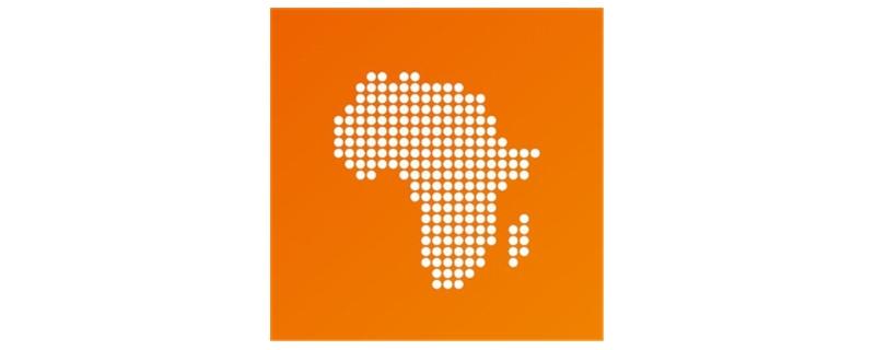 Afrika Startup Lab logo - Movemeback African opportunity