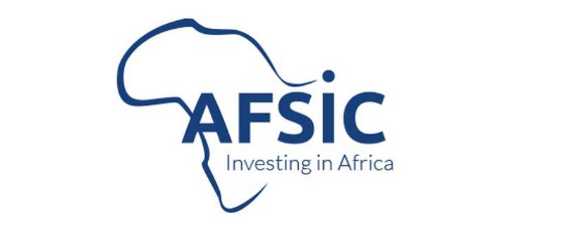 AFSIC logo - Movemeback African event