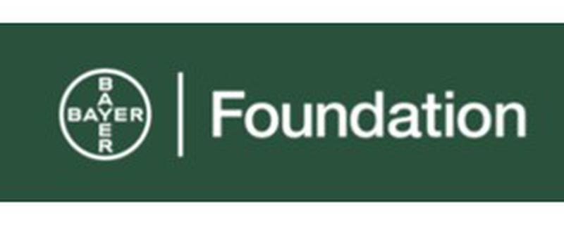 Bayer Foundation logo - Movemeback African initiative