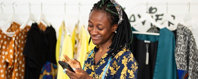 BFA - Catalyst Fund Inclusive Digital Commerce Accelerator Movemeback African initiative cover image