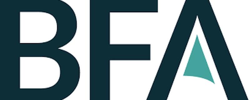 BFA logo - Movemeback African initiative