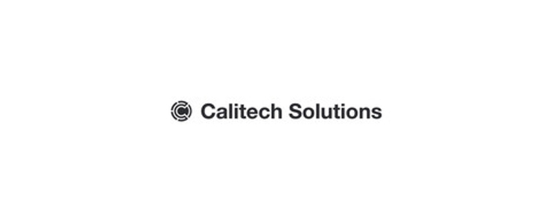 Calitech Solutions logo - Movemeback African opportunity