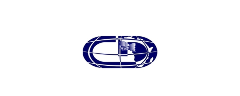 Centre for Democracy and Development logo - Movemeback African initiative