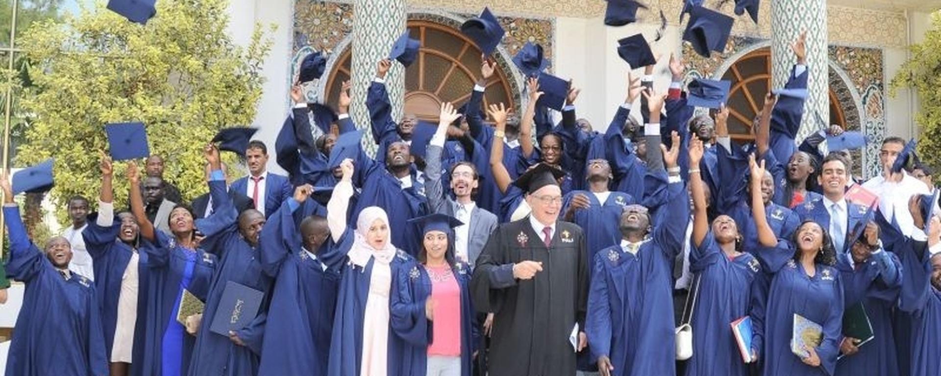 East African Community - East African Community Scholarships Movemeback African initiative cover image