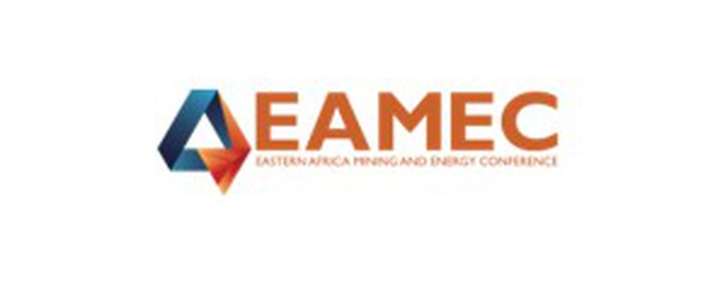 Eastern Africa Mining and Energy logo - Movemeback African event