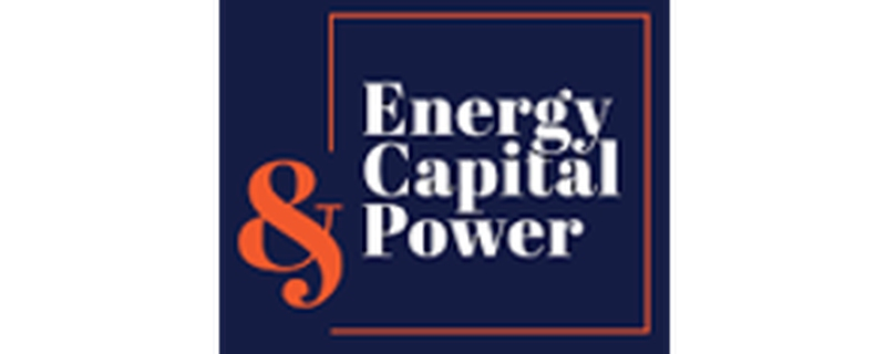 Energy Capital & Power logo - Movemeback African event