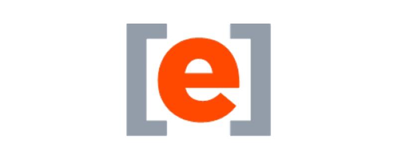 Factor[e] Ventures logo - Movemeback African opportunity