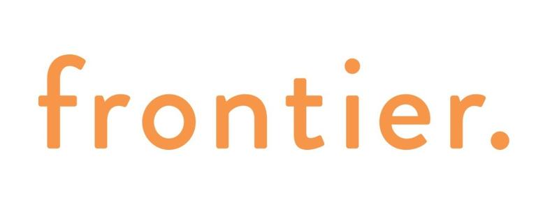Frontier Energy Network logo - Movemeback African event
